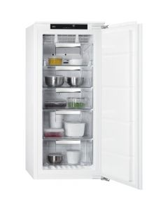 AEG ABB8181VNC Refrigeration