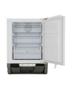AEG ABE6821VNF Refrigeration