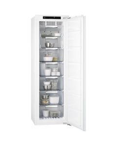 AEG ABS8182VNC Refrigeration