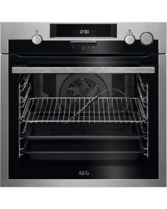 AEG BSE574221M Oven/Cooker