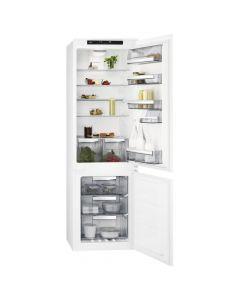 AEG SCE818E6TS Refrigeration