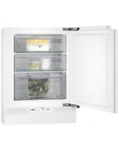 AEG ABE682F1NF Refrigeration