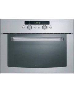 Whirlpool AMW510-IX Microwave