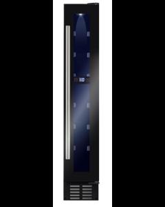 Amica AWC151BL Refrigeration