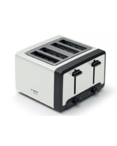Bosch TAT5P441GB Toaster/Grill