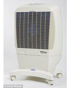 Scott Brothers Ltd CONVAIR-MCAC Cooling Fan