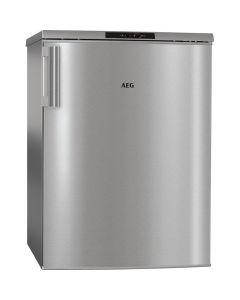 AEG ATB8101VNX Refrigeration