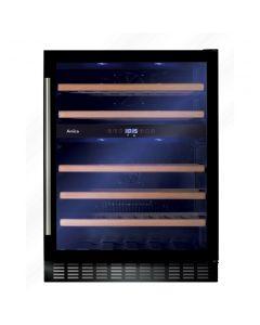 Amica AWC601BL Refrigeration