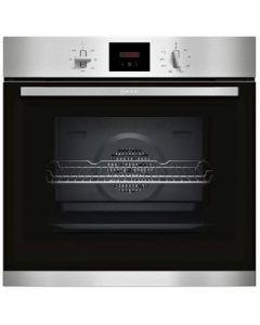 Neff B1GCC0AN0B Oven/Cooker