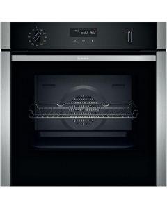Neff B2ACH7HH0B Oven/Cooker