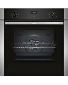 Neff B3ACE4HN0B Oven/Cooker