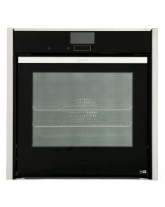 Neff B47FS34H0B Oven/Cooker
