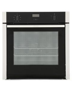 Neff B4ACF1AN0B Oven/Cooker