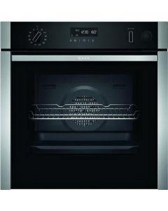 Neff B4AVH1AH0B Oven/Cooker