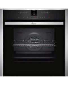 Neff B57VR22N0B Oven/Cooker