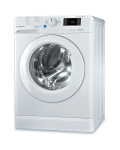 Indesit BDE961483XWUKN Washer Dryer