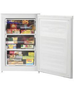 Beko BEKO5043W Refrigeration