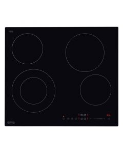 Belling CH602TBLK Hob