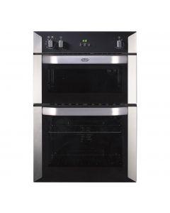Belling BI90FPSTA Oven/Cooker