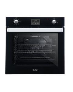 Belling BI602FPCTBLK Oven/Cooker