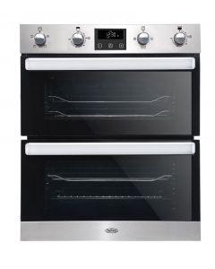 Belling BI702FPCTSTA Oven/Cooker