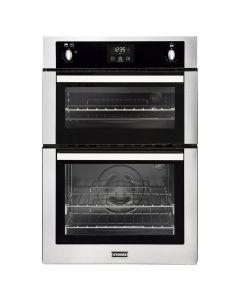Stoves ST BI900G STA Oven/Cooker