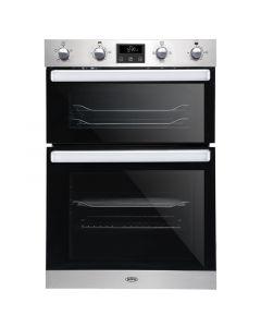 Belling BI902FPSTA Oven/Cooker
