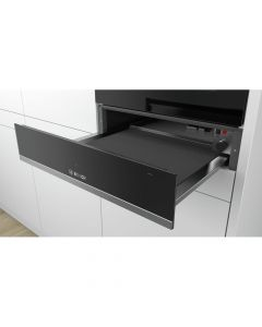 Bosch BIC510NS0B Warming Drawer
