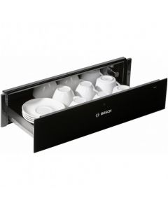 Bosch BIC630NB1B Warming Drawer