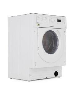 Hotpoint BIWDHL7128 Washer Dryer