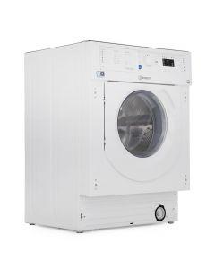 Indesit BIWDIL7125UK Washer Dryer