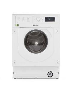 Hotpoint BIWMHG71284UK Washing Machine