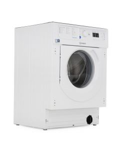 Indesit BIWMIL71252UK Washing Machine