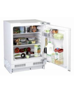 Beko BL21 Refrigeration