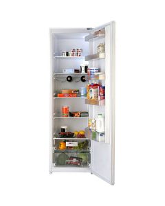 Beko BL77 Refrigeration