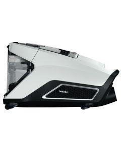Miele BLIZZARDCX1-COMFORT Vacuum Cleaner