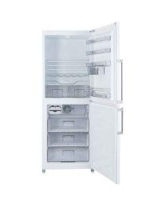 Blomberg KGM9691 Refrigeration