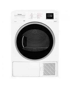 Blomberg LTH38420W Tumble Dryer