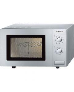 Bosch HMT72G450B Microwave