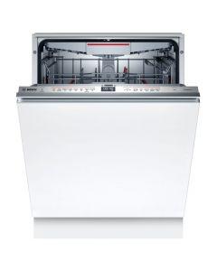 Bosch SMD6ZCX60G Dishwasher