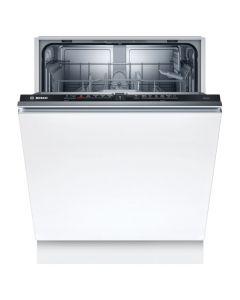 Bosch SMV2ITX18G Dishwasher