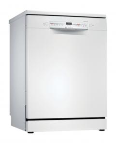 Bosch SMS2ITW08G Dishwasher