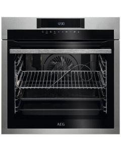 AEG BPE742320M Oven/Cooker