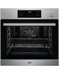 AEG BPS355020M Oven/Cooker