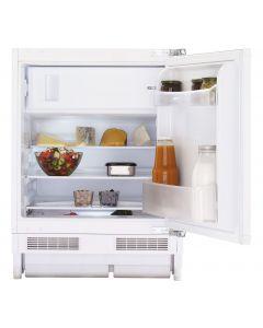 Beko BR11 Refrigeration