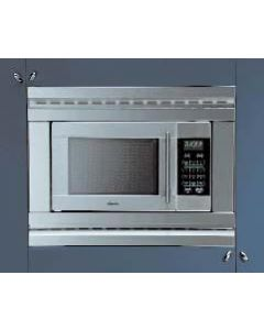Baumatic BTM17.1KIT Microwave