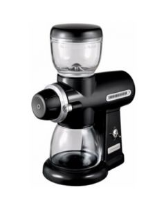Kitchen Aid 5KCG100BOB Coffee Maker