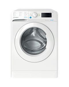 Indesit BWE101683XWUKN Washing Machine