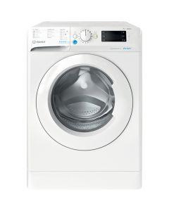 Indesit BWE91484XWUKN Washing Machine