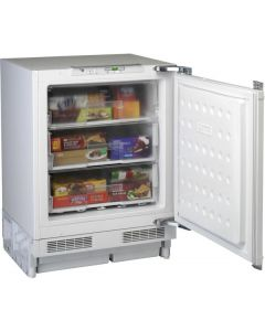 Beko BZ31 Refrigeration